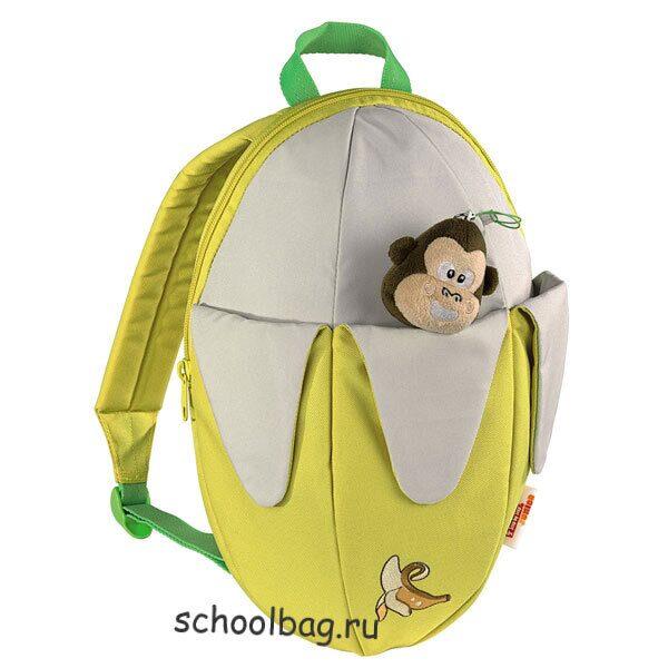 Купить сумку рюкзак.