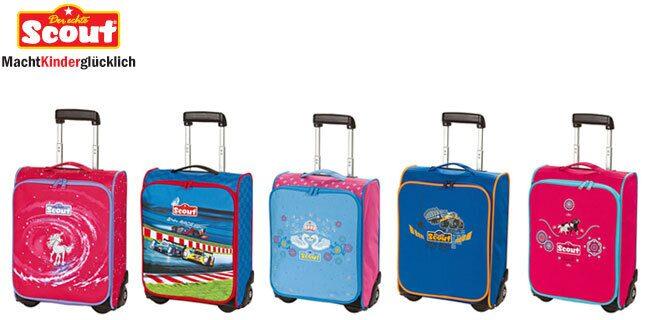 Чемоданы дорожные сумки купить недорого рюкзаки silwerhof cool girl