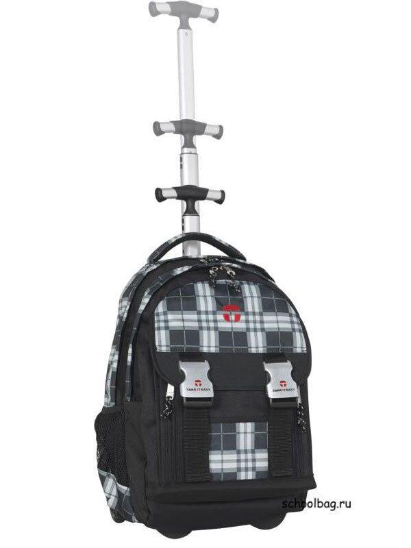 Рюкзаки для фотоаппаратов canon d: портфель адидас, спортивные рюкзаки интернет магазин.