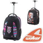 Walker-Trolley