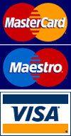 visa_mastercard_maestro