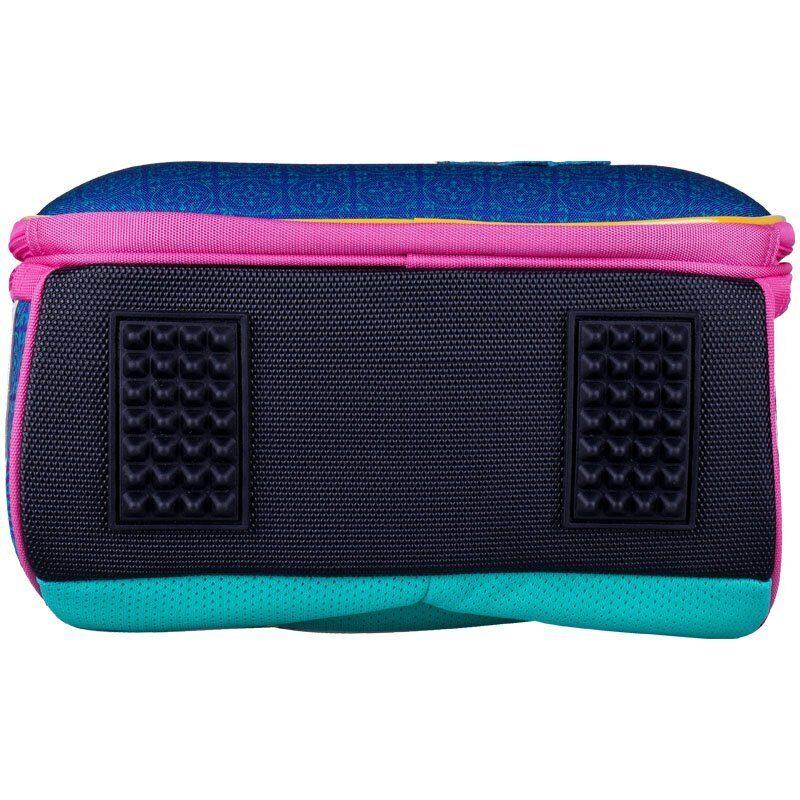7bab83a6cadd Школьный рюкзак Berlingo Expert Color Fusion RU045009