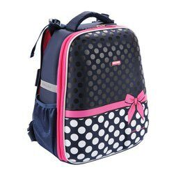 Школьные рюкзаки Mike Mar
