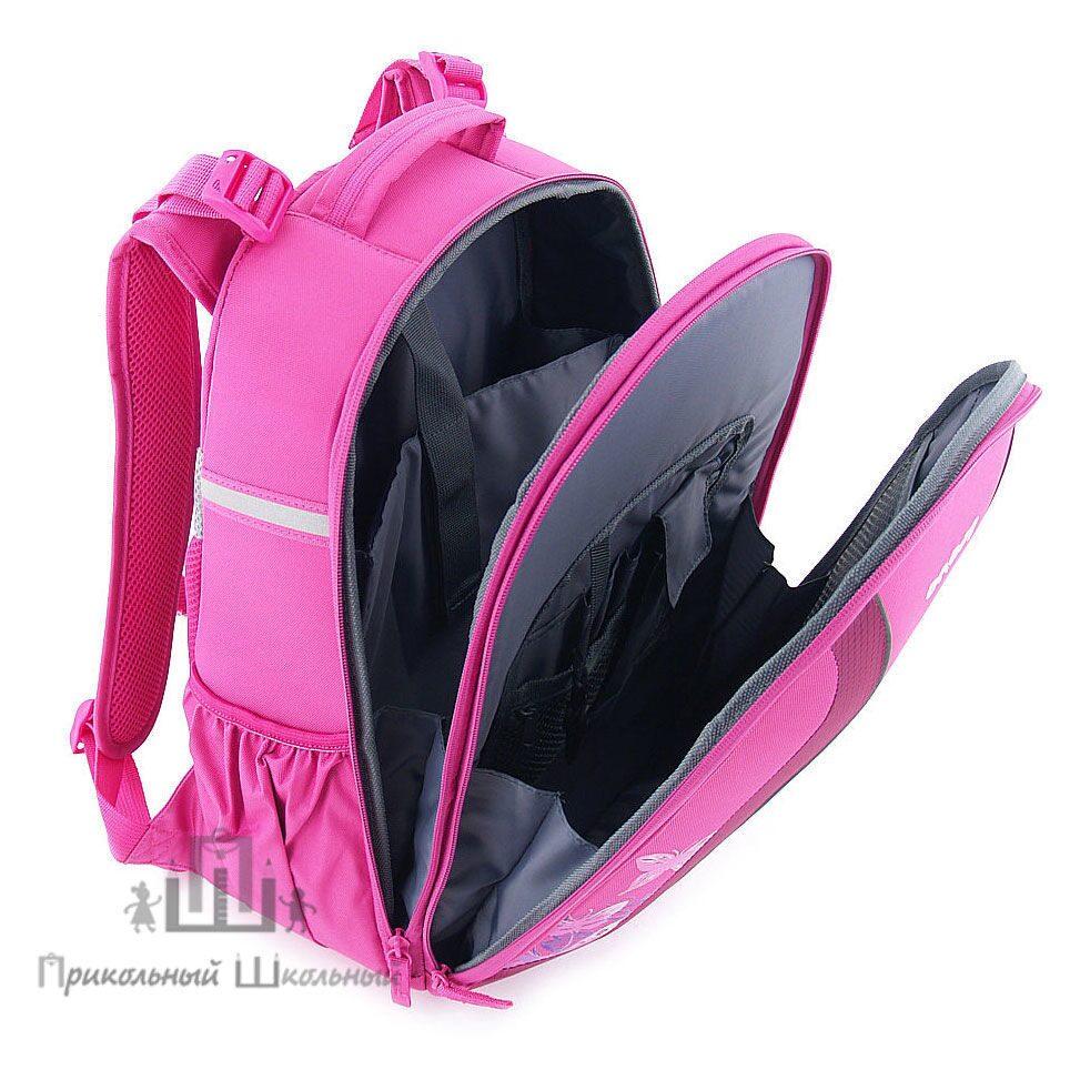 bc8cbad23c4d Школьный рюкзак Herlitz Be.bag AIRGO Geometric 50008209