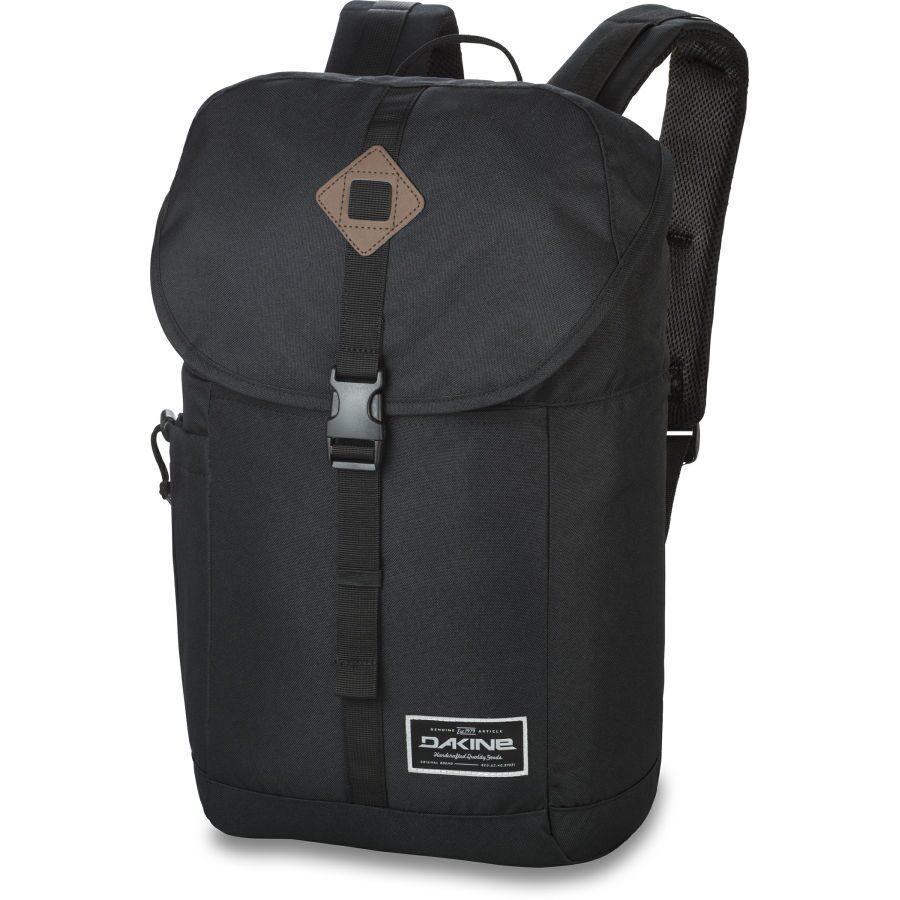 8abba5aa8267 Молодежный рюкзак Dakine Range 24L 15