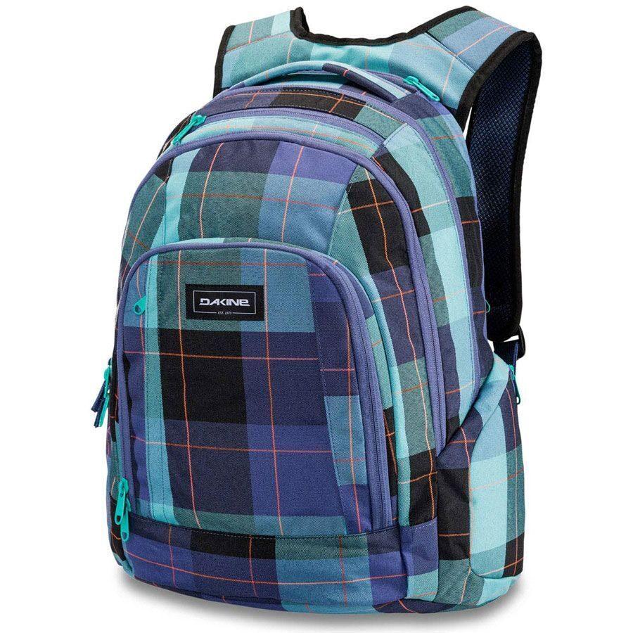 Школьные рюкзаки для девочек 5-11 класс dakine рюкзак минни маус disney