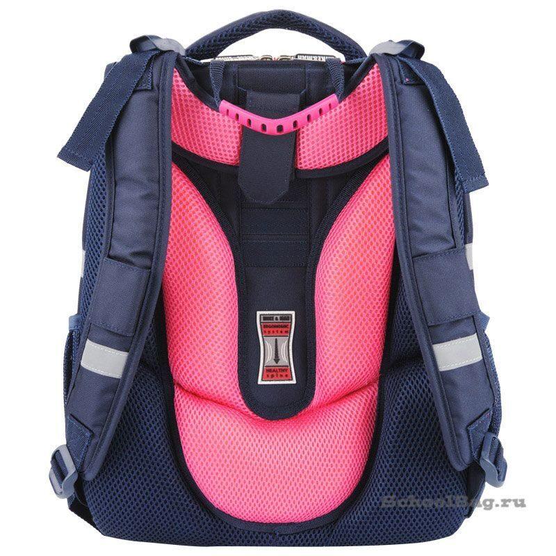 1008-106 рюкзак рюкзак барбери томск