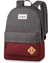 Рюкзаки мак майер купить в новосибирске color me mine рюкзак колибри 6378876