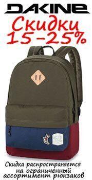 b6f6e822 Школьные рюкзаки для подростков, старшеклассников. Купить рюкзак для ...