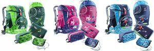 deuter-school-onetwo
