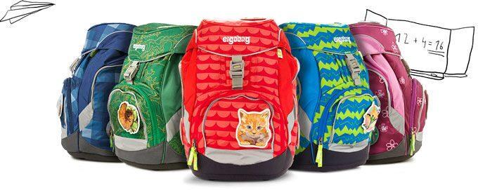 Школьные рюкзаки германия-китай рюкзак кенгуру бертони