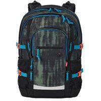 1cd68be2eff5 Школьные рюкзаки для подростков, старшеклассников. Купить рюкзак для ...