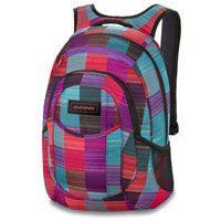 08bee52b0bf0 Школьные рюкзаки для подростков, старшеклассников. Купить рюкзак для ...