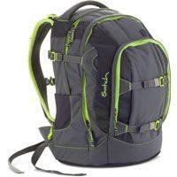 d01f7a69a02a Ортопедические рюкзаки · Ортопедические рюкзаки для подростков и  старшеклассников