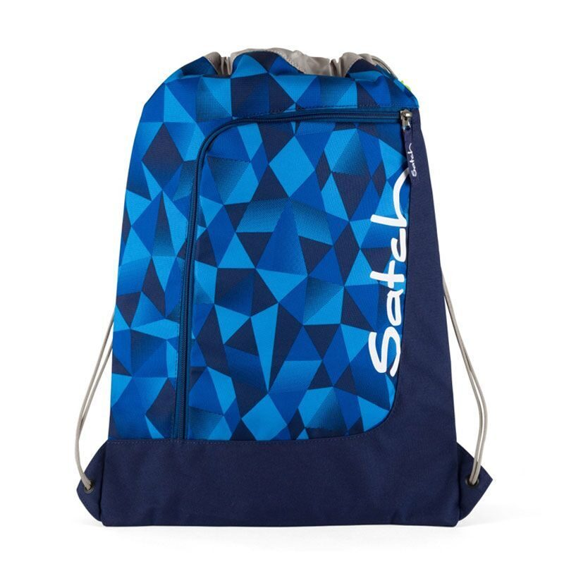 Мешок-рюкзак с отделением для обуви рюкзаки туристические nova