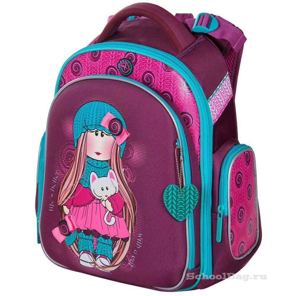 Школьный рюкзак topgal хамелеон купить купить немецкий школьный рюкзак