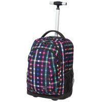 Подростковый рюкзак на колесах купить москва рюкзак verticale viking 750