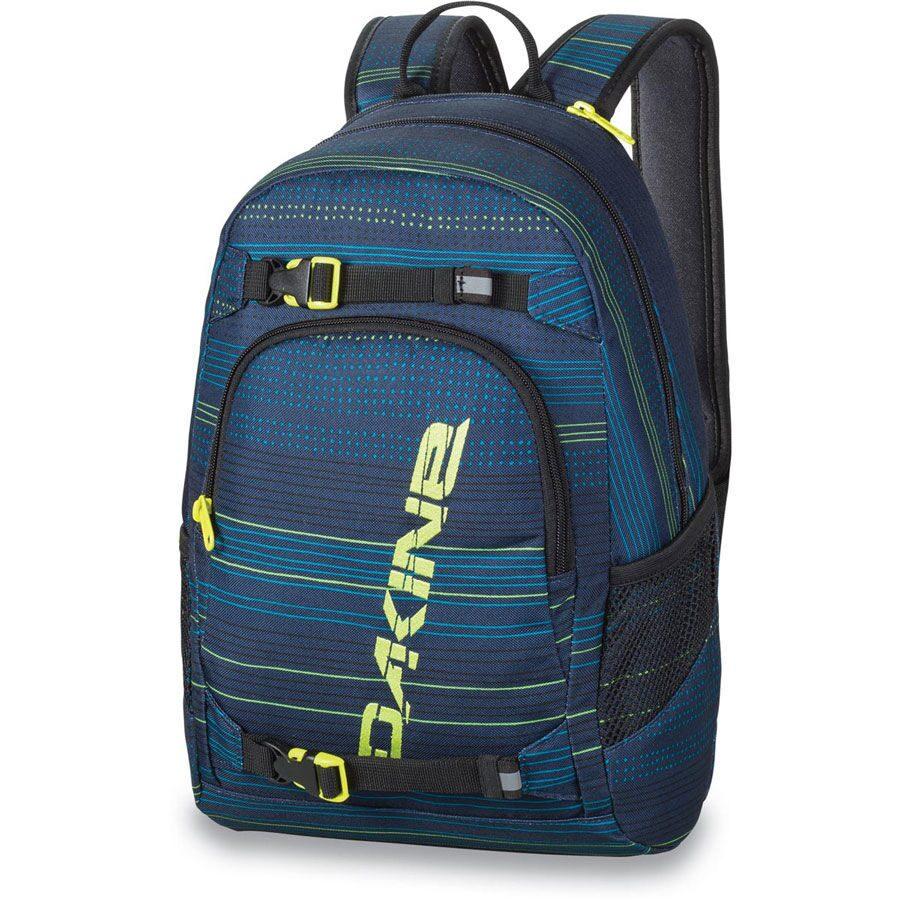 b37d24888ce1 Купить рюкзак Dakine Grom 13L Lineup