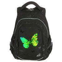 Школьные рюкзаки для девочек подростков