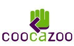 coocazoo-logo
