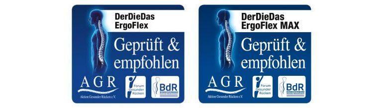 DerDieDas-AGR-Guetesiegel