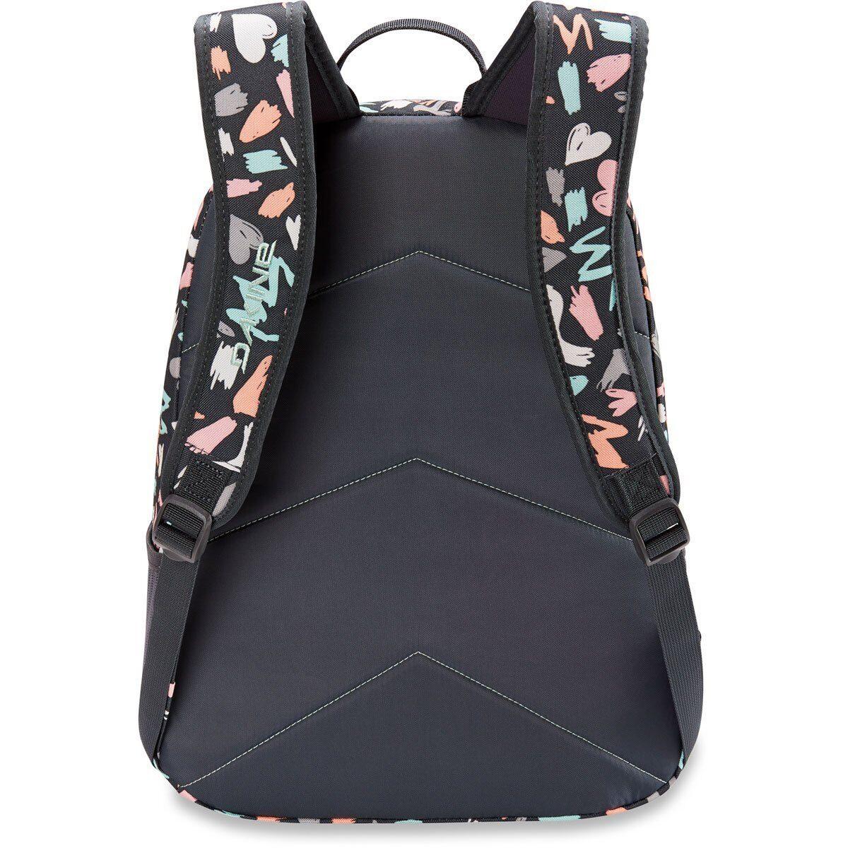 bedb981c1b82 Женский рюкзак Dakine Garden Pack 20L 14