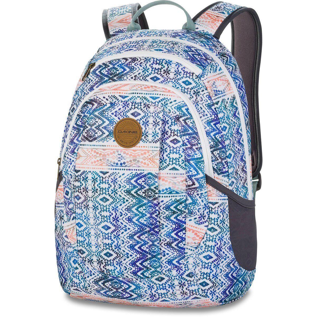 568292da2787 Женский рюкзак Dakine Garden Pack 20L 14