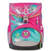 ef924d6cadd7 Школьные ранцы, рюкзаки, детские портфели для первоклассников с ...