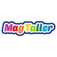Mag Taller