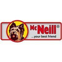 McNeill