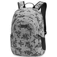 Популярные модели городских рюкзаков