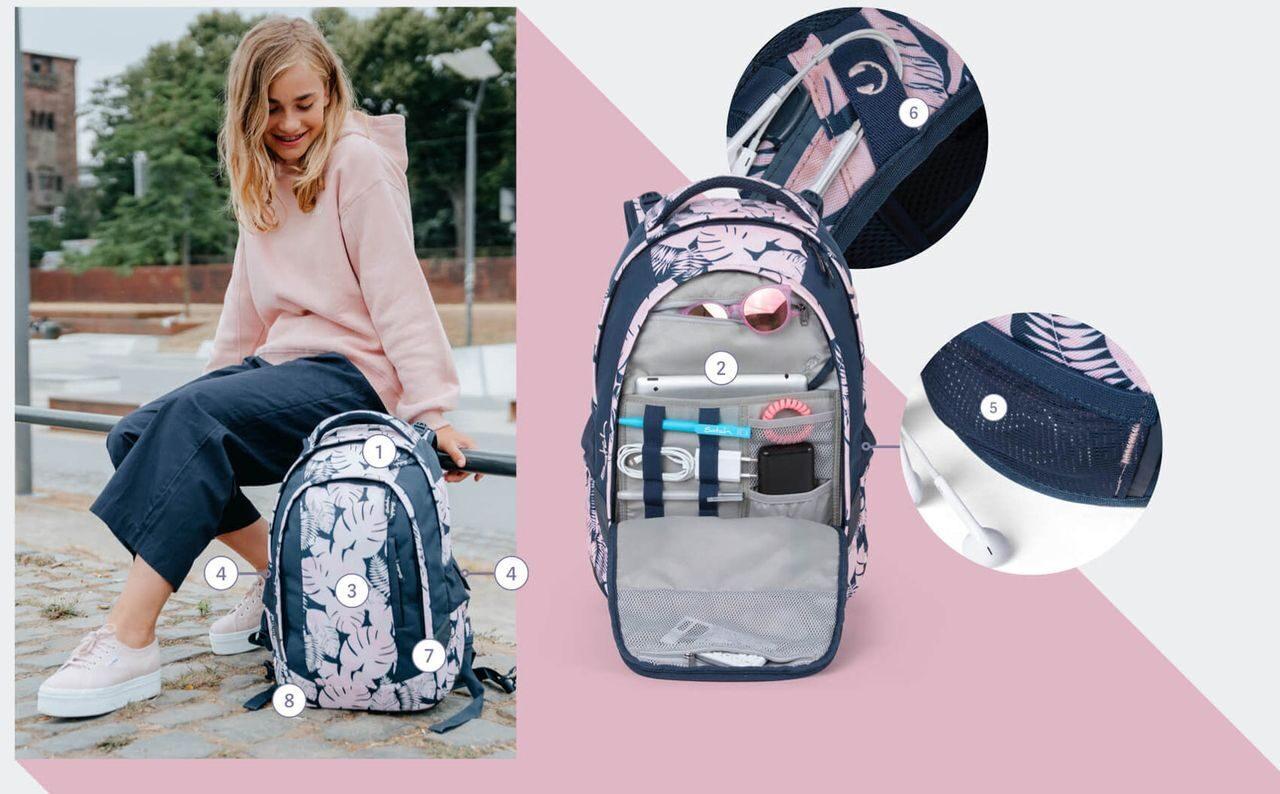 satch-backpack-sleek-product-xl