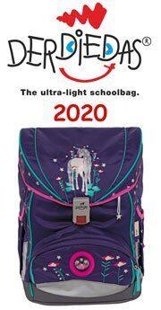 schulranzen-derdiedas-2020