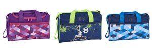 Спортивные сумки Herlitz
