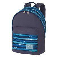 Недорогие рюкзаки для средней и старшей школы