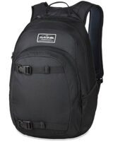 Рюкзак Dakine Point Wet/Dry 29L Black II
