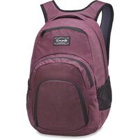 Рюкзак Dakine Campus LG 33L Plum Shadow