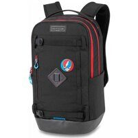 Рюкзак Dakine URBN Mission Pack 25L Grateful Dead
