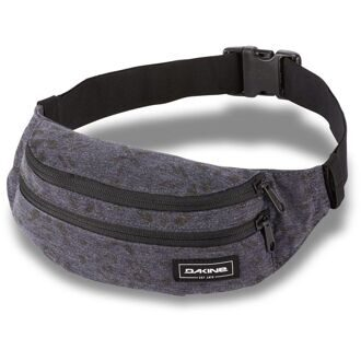 Сумка поясная Dakine Classic Hip Pack Night Sky Geo