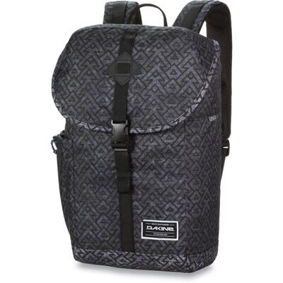 Рюкзак Dakine Range 24L Stacked