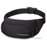 Поясная сумка Dakine Hip Pack Black