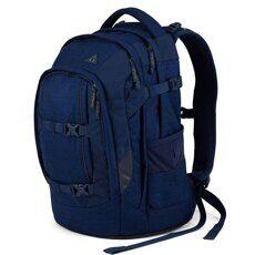 Рюкзаки Satch Pack