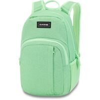 Рюкзак Dakine Campus S 18L Dusty Mint