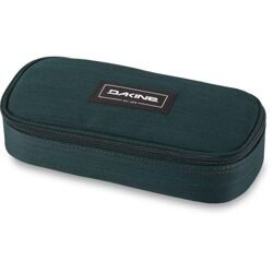 Пенал Dakine School Case 8160041 Juniper