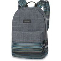 "Рюкзак женский Dakine 365 Canvas Pack 21L 15"" Cortez"