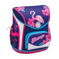 Ранец Belmil Cool Bag Flamingo
