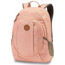 Классические рюкзаки