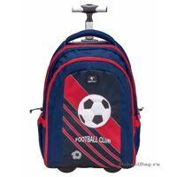 Рюкзаки на колесах Belmil Easy-go