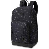Рюкзак Dakine 365 DLX 27L Slash Dot