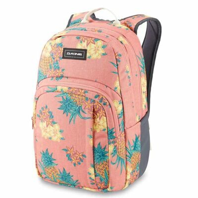 Рюкзак Dakine Campus M 25L Pineapple